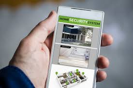 home security apps view larger image home security apps r2