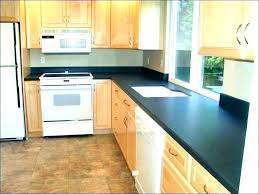 cost of laminate countertops how much does laminate cost how much do laminate cost laminate cost cost of laminate countertops