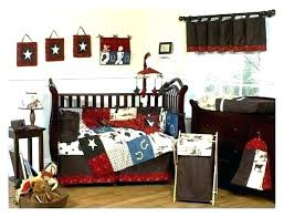 western themed baby bedding western crib bedding post western crib bedding grey bedding ideas