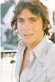 Wesley Eure   Soap opera, Actors, Days of our lives
