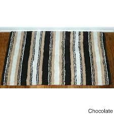 tommy bahama bath rug tommy bahama bath mat rug rugs geometric blue beige x drifter tommy