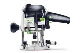 Festool Sliding compound mitre saw <b>KS</b> 120 REB KAPEX online ...
