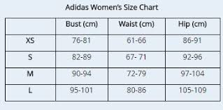 Womens Sports Leggings Outside Sports Adidas Corechill Tights Womens