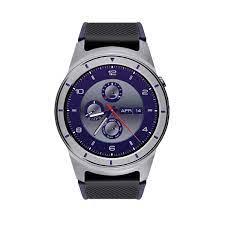 ZTE Quartz Smart Watch- Buy Online in ...