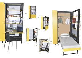 space saving furniture company. Living Room Space Saving Furniture Company E