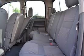 2016 ram 2500 seat covers 2007 used dodge ram 2500 dodge ram 2500 xd series wheels