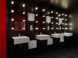 bathroom fittings why are they important. Dispensers And Bins, Bathroom Accessories Fittings Why Are They Important R