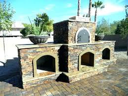 outdoor fireplace pizza oven combo outdoor fireplace with pizza oven plans fireplace with pizza oven outdoor
