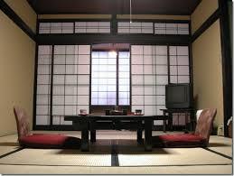 Japanese Living Room Exterior New Design Inspiration