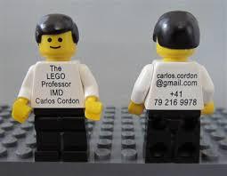 「lego business card」的圖片搜尋結果