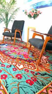 turquoise and orange rug turquoise area rug navy rug hearth rug teal area rug area rugs
