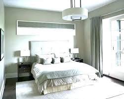 chic bedroom ideas. Contemporary Bedroom New Trends Modern Chic Bedroom Ideas Home Designing Inspiration  Shabby Kitchen Decor Living Room Inside Chic Bedroom Ideas