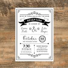 wedding reception only invitation wording samples vertabox com Wedding Reception Only Invitations wedding reception only invitation wording samples with wedding invitations ideas for your cards inspiration 16 wedding reception only invitations wording