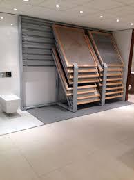 Tiles Showroom Design Ideas Flooring Tile Showroom Design Idea Flooring Tile Showroom