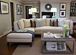 Apartment Decor On A Budget Best Inspiration Ideas