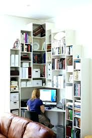 Small home office design attractive Wall Office Arrangements Small Offices Home Office Small Offices Home Office Furniture Ideas Design Small Home Office Nowalodzorg Office Arrangements Small Offices Home Office Small Offices Home