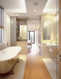 spectacular ensuite bathroom designs decoration ideas