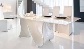 Tavoli Da Cucina Mondo Convenienza : Cucine e tavoli sedie allungabili mondo convenienza la