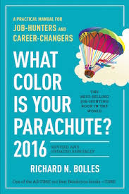 Children will learn colors through a collection of preschool color worksheets that involve matching, drawing, recognition and of course coloring. Online Career Exploration For Work You Love Inspired By What Color Is Your Parachute Eparachute