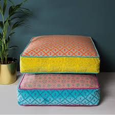 floor cushions. Perfect Floor For Floor Cushions U
