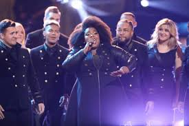 The Voice Season 15 Top 8 Predictions Poll Results Itunes