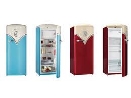 「ゴレニア 冷蔵庫」の画像検索結果