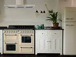 Electricstoves Install Cable For A High End Electric Stoves Wonderful Kitchen