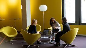 Interior Design Assistant Jobs Calgary Job Search