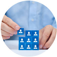 New Jersey Payroll Services | Digit Payroll | Workforce Management