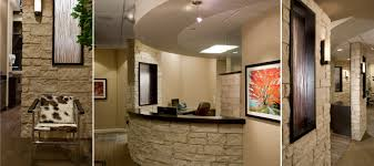 dental office architect. Dental Office Building Interior Design Architecture Architect