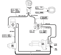 i have a 16910c as3 auto shift and would like to convert it to a  at Rtao 16710c As Range Selector Wiring Diagram