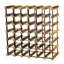 metal wine racks ab home wood metal wine rack metal wine racks metal wine racks hanging