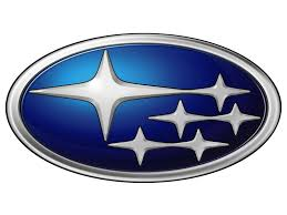 subaru logo wallpaper android. subaru logo wallpapers high resolution with definition wallpaper android