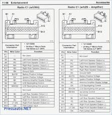 delco radio wiring diagram model 1615 example electrical wiring 1993 Chevy Truck Radio Wiring Diagram wiring diagram on delphi delco radio wiring diagram moreover wire rh prevniga co