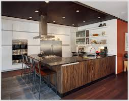 Wood Tile Floor Kitchen Wood Look Tile Flooring Kitchen Tiles Home Decorating Ideas