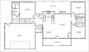 house plan images free photos of free house plans beautiful floor plans free indian house plan