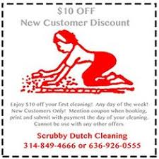 Cleaning Advertising Ideas 7 Best Cleaning Services Business Card Flyer Ideas Images Cleaning