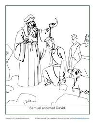 Small Picture 108 best Sunday School Colouring 2 images on Pinterest Bible