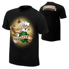 Cm Punk Shirt Design Extreme Wrestling Shirts Cm Punk