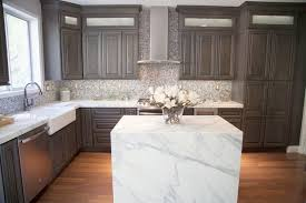 Cabinets To Go Charlotte F23 On Cheerful Home Decoration Ideas  Designing With Cabinets To Go Charlotte1