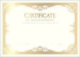 Certificate Of Appreciation Templates Free Download Free Download Volunteer Certificate Appreciation Templates Free