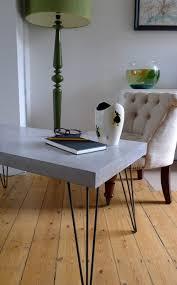 interior concrete coffee table top australia round canada outdoor nz diy concrete coffee table top