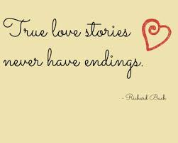 Love Story Quotes Best Lovers Boys And Girls Love Story Quotes