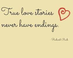 Love Story Quotes. QuotesGram via Relatably.com