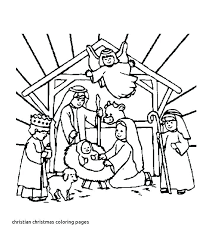 Free Religious Coloring Pages 62836 Longlifefamilystudyorg