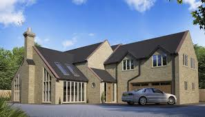 floor cool self build house plans 1 plan timber frame designs range solo small bedroom floor cool self build house plans 1 plan timber frame