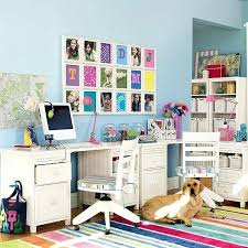 study room furniture ikea. Kids Study Room Ikea Bright Colorful Furniture  In A O
