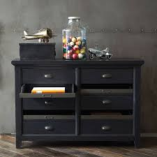 urban accents furniture. Urban Accents Server Urban Accents Furniture R