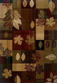allen roth area rugs example image no 1