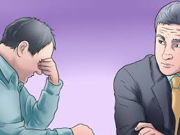How To Get Someone Fired 9 Steps With Pictures Wikihow
